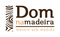 Dom na Madeira